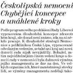 Deník ČL NEMCL Skokan 130511 150px