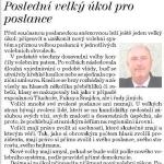 Deník ČL Volební systém Skokan 130624 150px