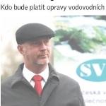 Deník Skokan Vodovody 130417 150px