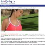 EuroZprávy hlasitost reklamy 130529 150px
