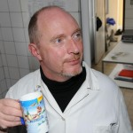 Hejtman Petr Skokan: Kdo by neměl platit regulační poplatky?