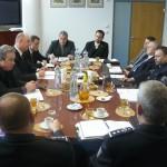 Hejtman Petr Skokan: Konečně i v Libereckém kraji vznikne krajské policejní ředitelství