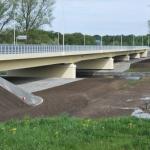 Hrádek Most Sieaniavce 130601 150px