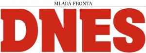 Věci veřejné se distancují od lživých prohlášení deníků MAFRA, MF DNES a LN
