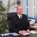Petr Skokan: Zrušení záchranných praporů znamená pro kraj riziko při řešení krizových