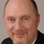 Petr Skokan: Líbí se mi poslední úpravy z pera Nečasova ministerstva