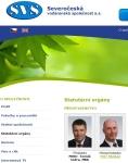 SVS web představenstvo 130530 výřez 150px