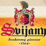 Svijany logo 150px
