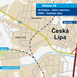 ceska-lipa-map