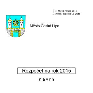 navrh-rozpoctu-2015-big