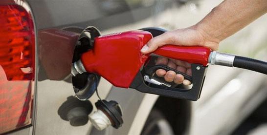 Článek o nesmyslně vysoké dani z minerálních olejů